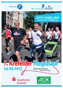 Hospizlauf 2017