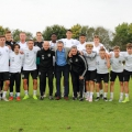 U19 Nationalmannschaft