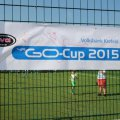 VR-GO Cup 2015